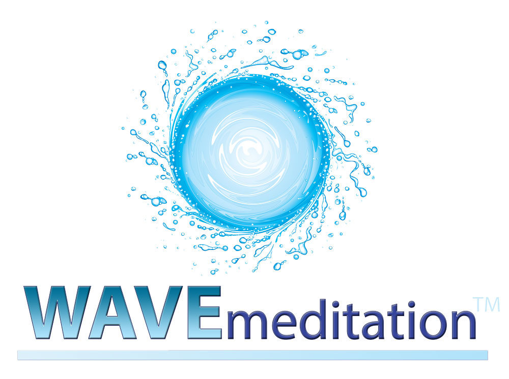 WAVEmeditation™